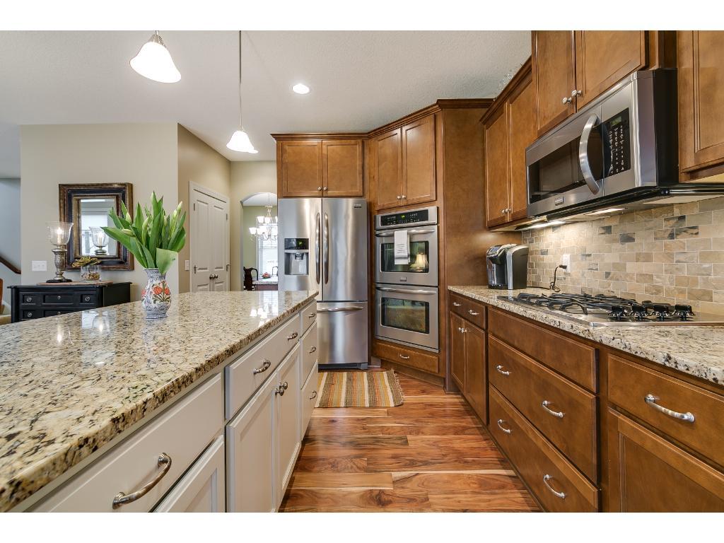 18600 99th Place N, Maple Grove, MN - USA (photo 5)