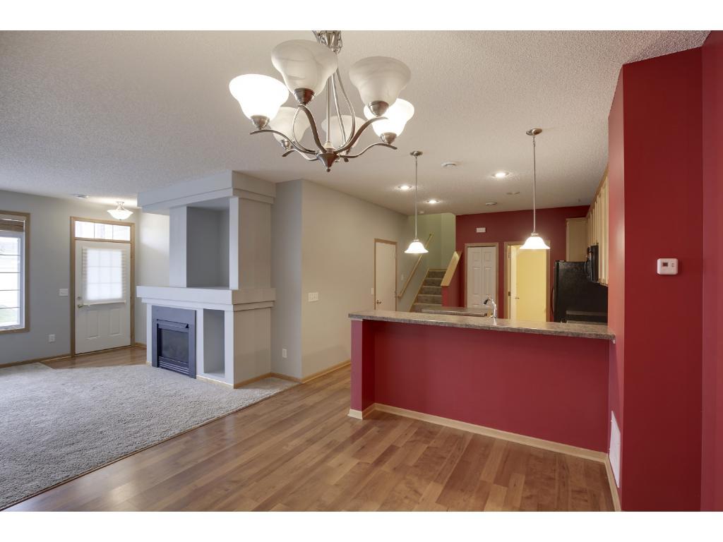 1862 13th Street W Hastings Mn 55033 Mls 4829062 Edina Realty. Description: Home  Design ...