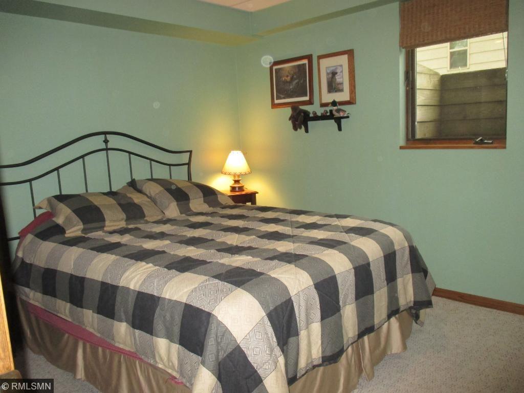 Kimball Bedroom Furniture 18641 State Highway 15 Kimball Mn 55353 Mls 4827773 Edina
