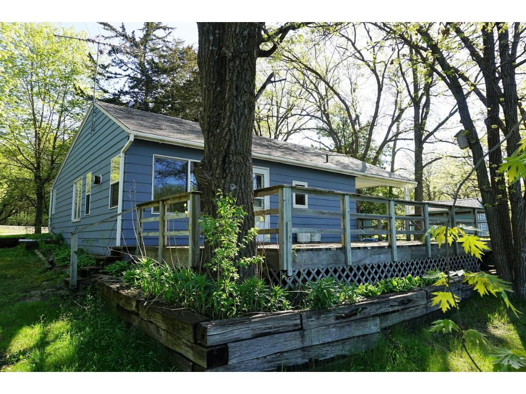 cedar island dating Love the outdoors spend the night at lighthouse point, cedar point's own rv campground we also have cabins for visitors to prefer to feel more at homebook today.