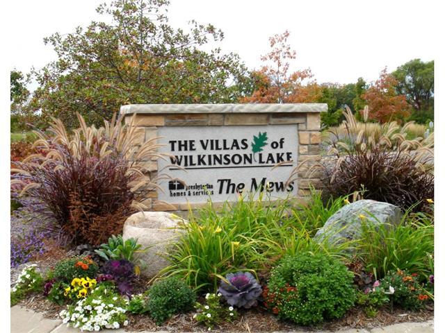 wilkinson lake sonia kohli edina realty