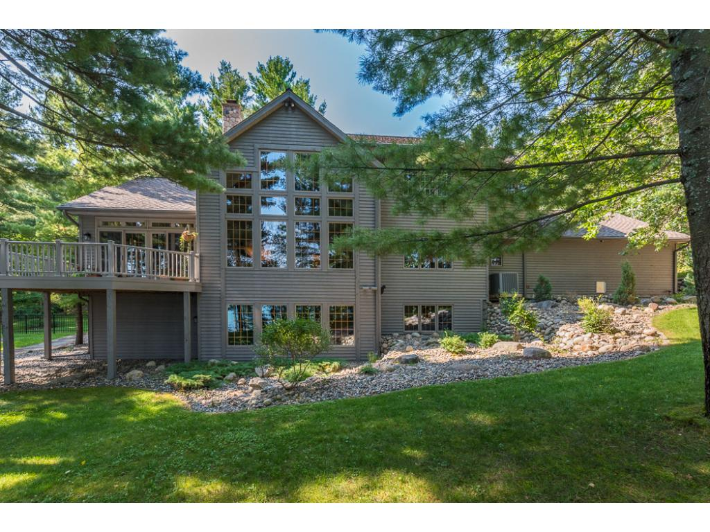 19452 Grouse Road Park Rapids MN 56470