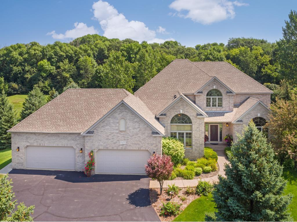 19455 Towering Oaks Trail Lakeville MN 55044 4994675 image1