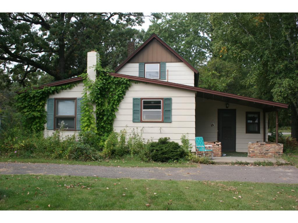 19503 Lake George Boulevard Oak Grove MN 55303 4876042 image1