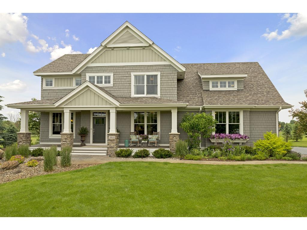 singles in prior lake View available single family homes for sale and rent in prior lake, mn and connect with local prior lake real estate agents.