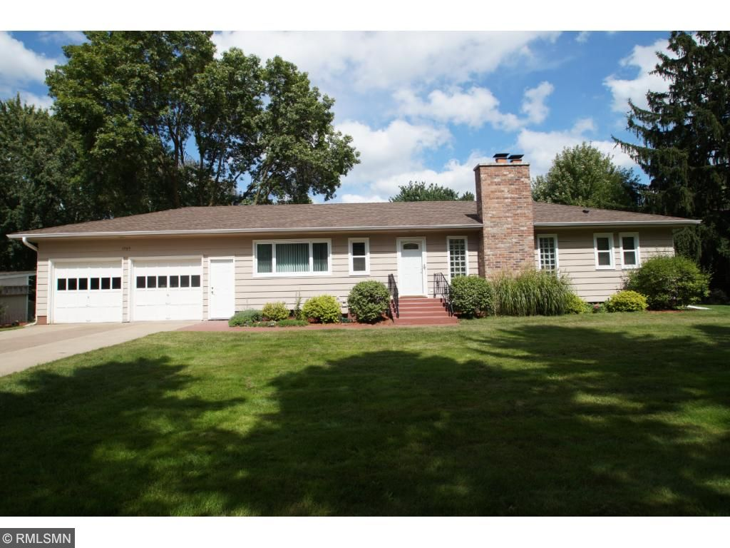 1969 county road f e white bear lake mn 55110 mls 4920037 1969 county road f e white bear lake mn 55110 mls 4920037 edina realty mightylinksfo Images