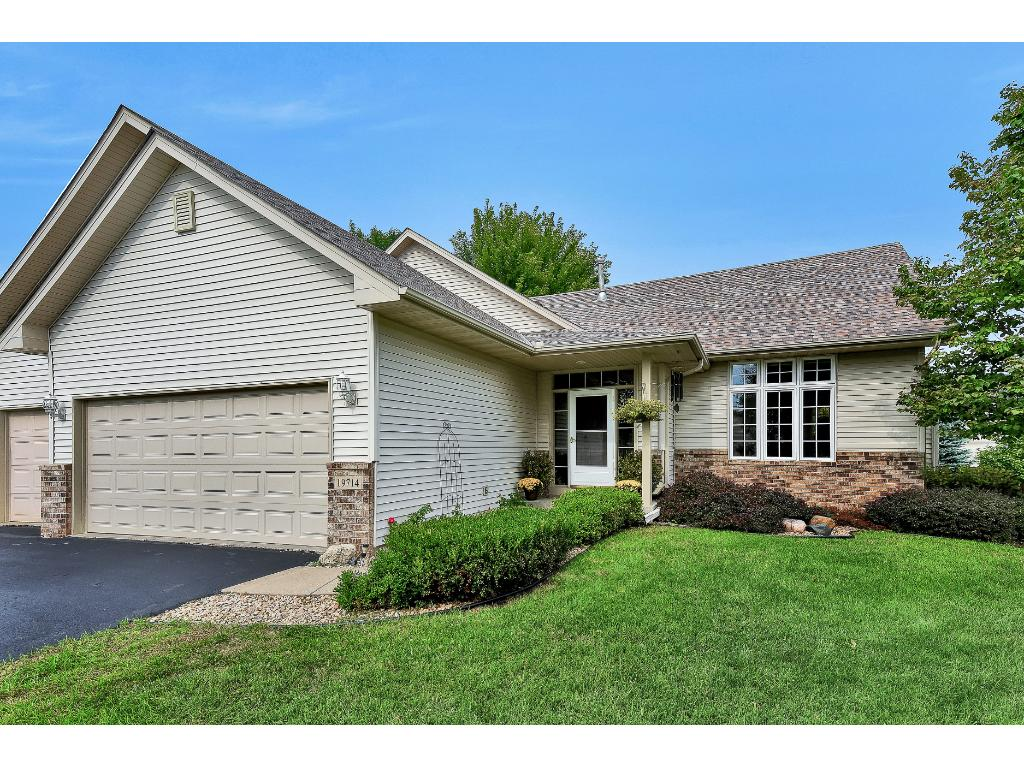 executive path farmington mn mls edina looking for a quality home you ve found it wonderful updates beautiful
