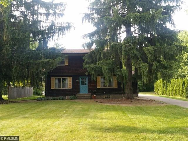 4144 Scheuneman Road, White Bear Lake, MN 55110 | MLS: 4906883 ...