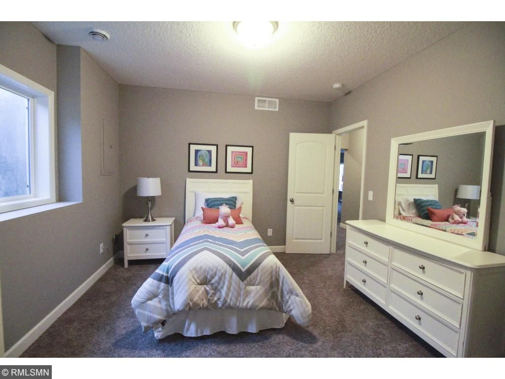 Pictures of similar home - colors and finishes may vary