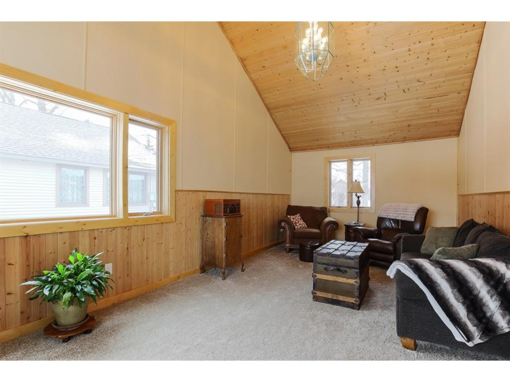 singles in star prairie See details for 513 mill avenue, star prairie, wi, 54026 - apple river, single  family, 4 bed, 3 bath, 2318 sq ft, $240000, mls 4906674 welcome to your.
