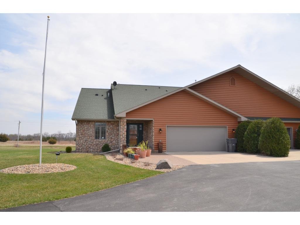 20403 Geneva Trail, Faribault, MN - USA (photo 1)