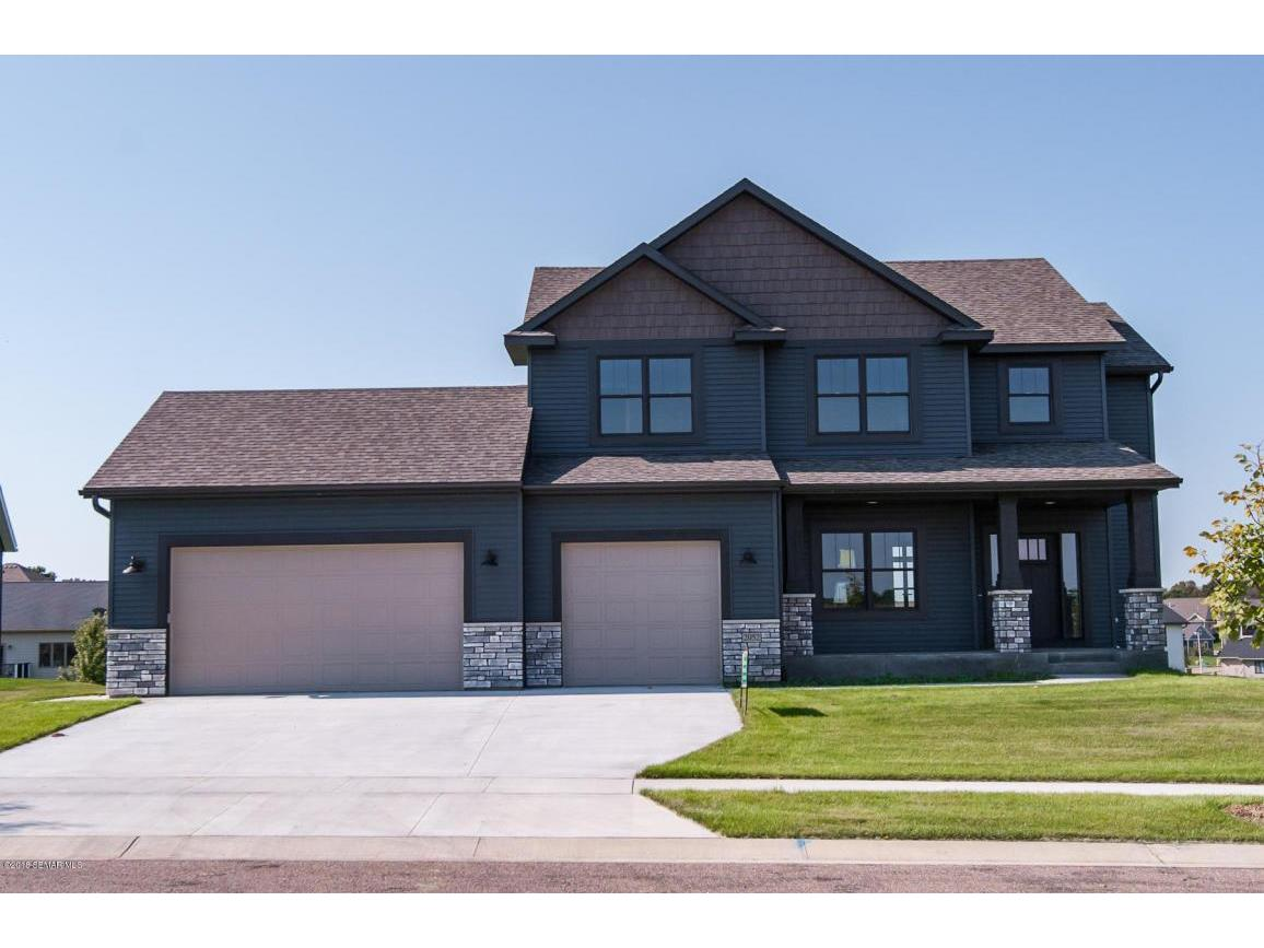 2052 Thea Lane SW Rochester MN 55902 5033512 image1