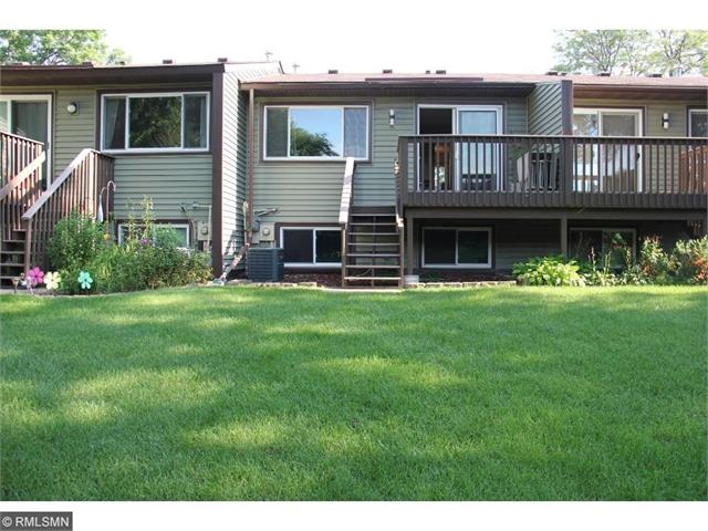 2060 103rd Avenue NW Coon Rapids MN 55433
