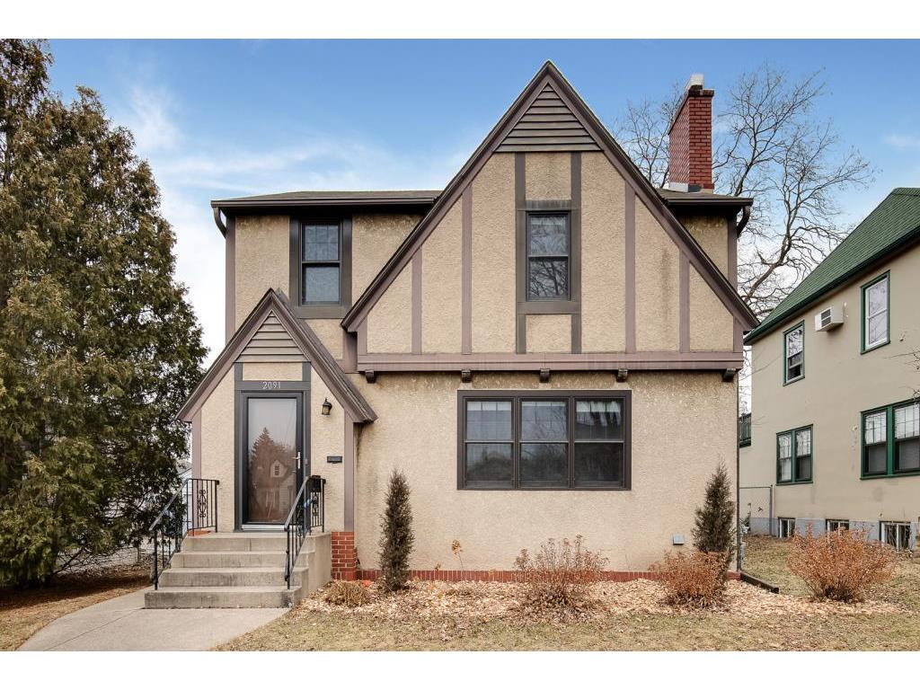 2091 Bayard Avenue Saint Paul MN 55116 4984523 image1