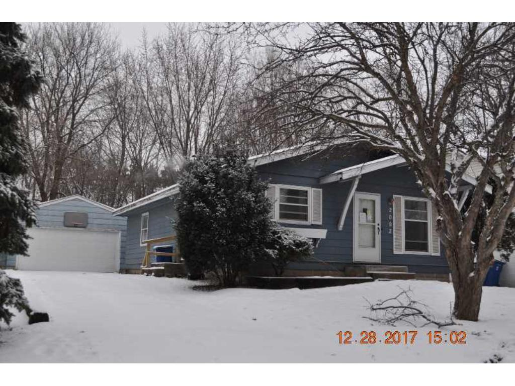 2092 3rd Street N North Saint Paul MN 55109 4901058 image1