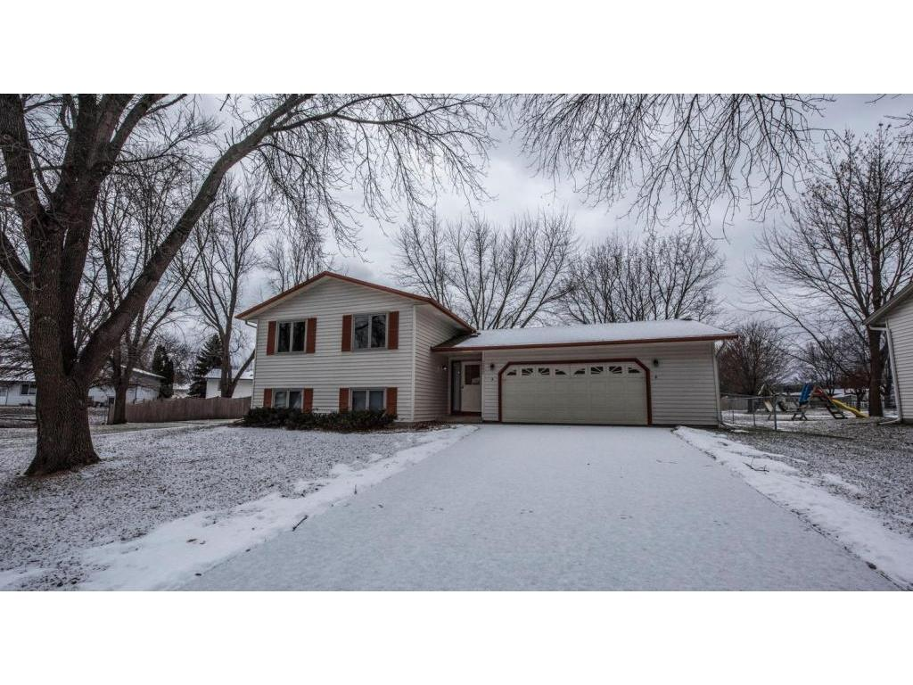 2092 Cliffview Drive Eagan MN 55122 5133540 image1
