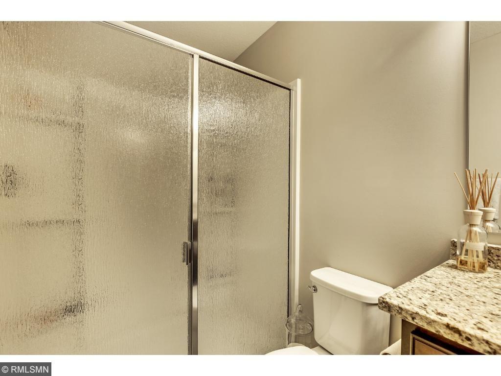 Master Bath/Separate Shower