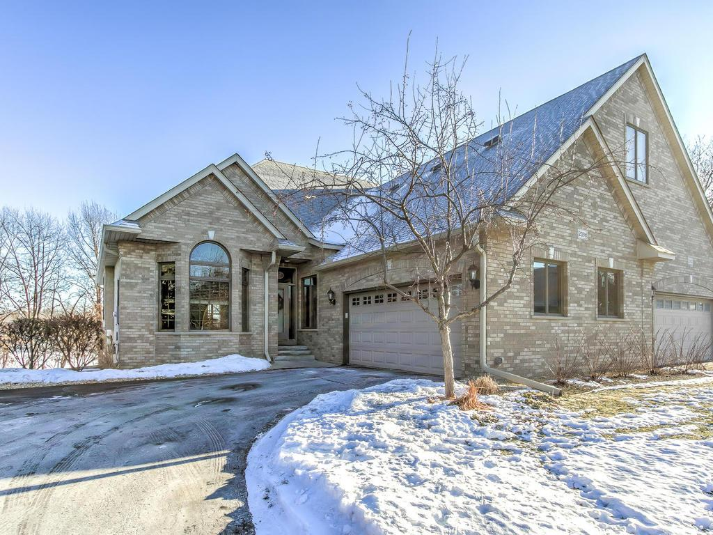2098 Lake Augusta Drive Mendota Heights MN 55120 4785736 image1