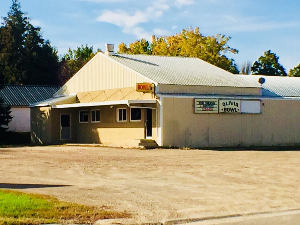 100 minnesota country homes for sale champlin mn real estate champlin homes for sale