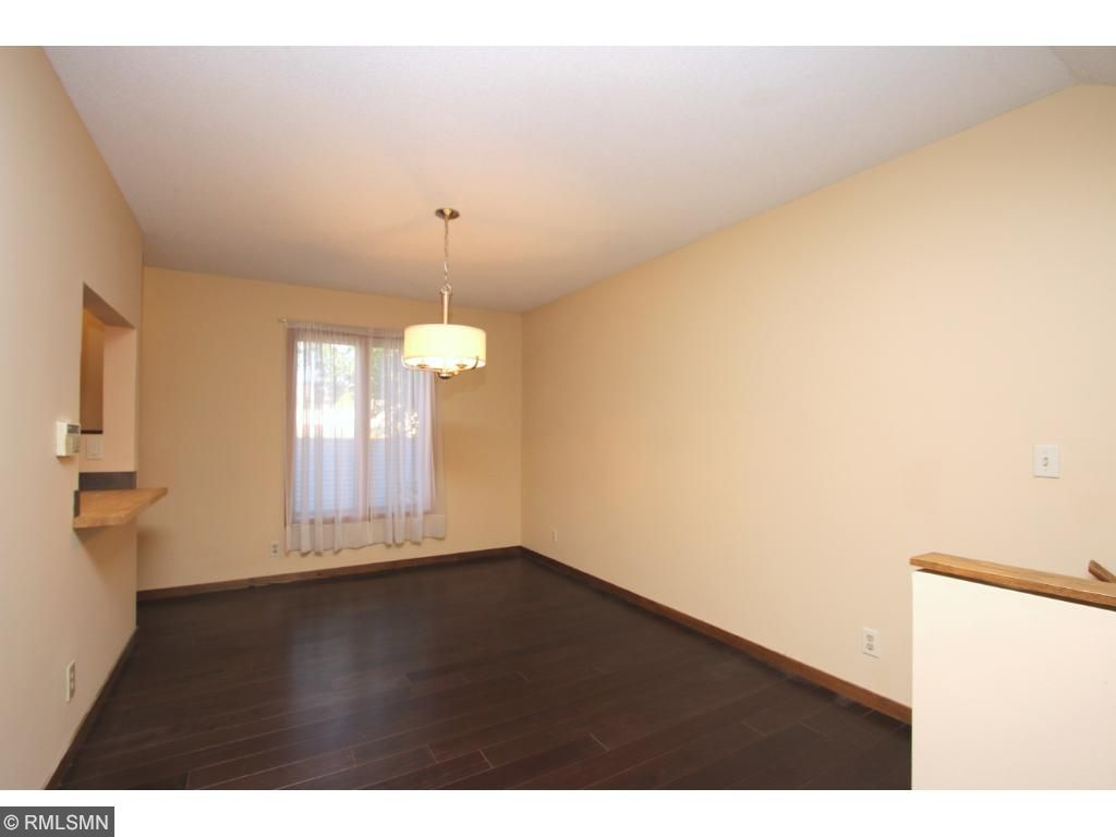 Move in and enjoy!