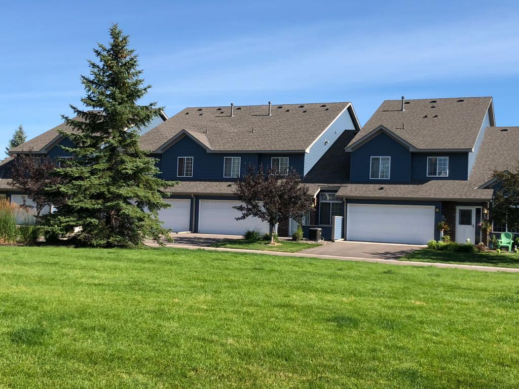 2116 Willow Circle Centerville MN 55038 4986123 image1