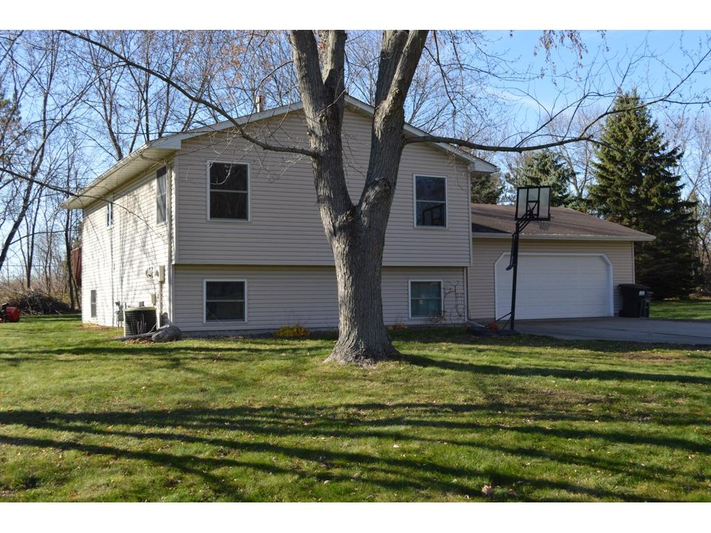 Welcome to 21266 Inwood Avenue N Forest Lake! Take a look at what this home has to offer!