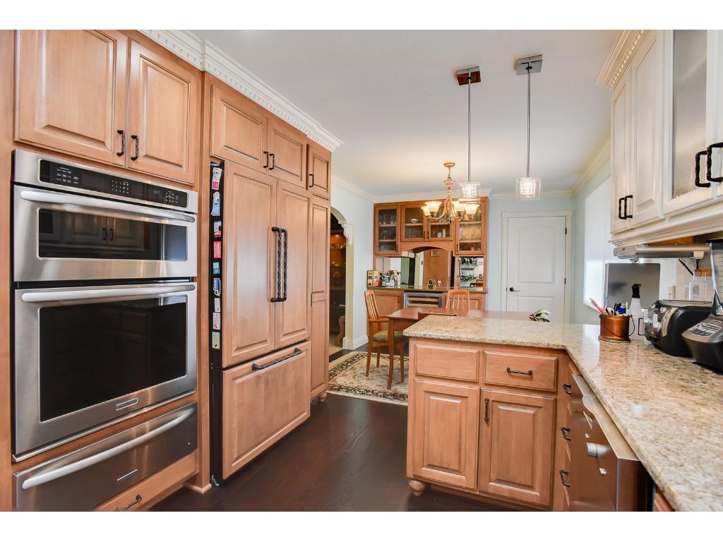 2140 Kelly Drive Golden Valley Mn 55427 4733260 Image1