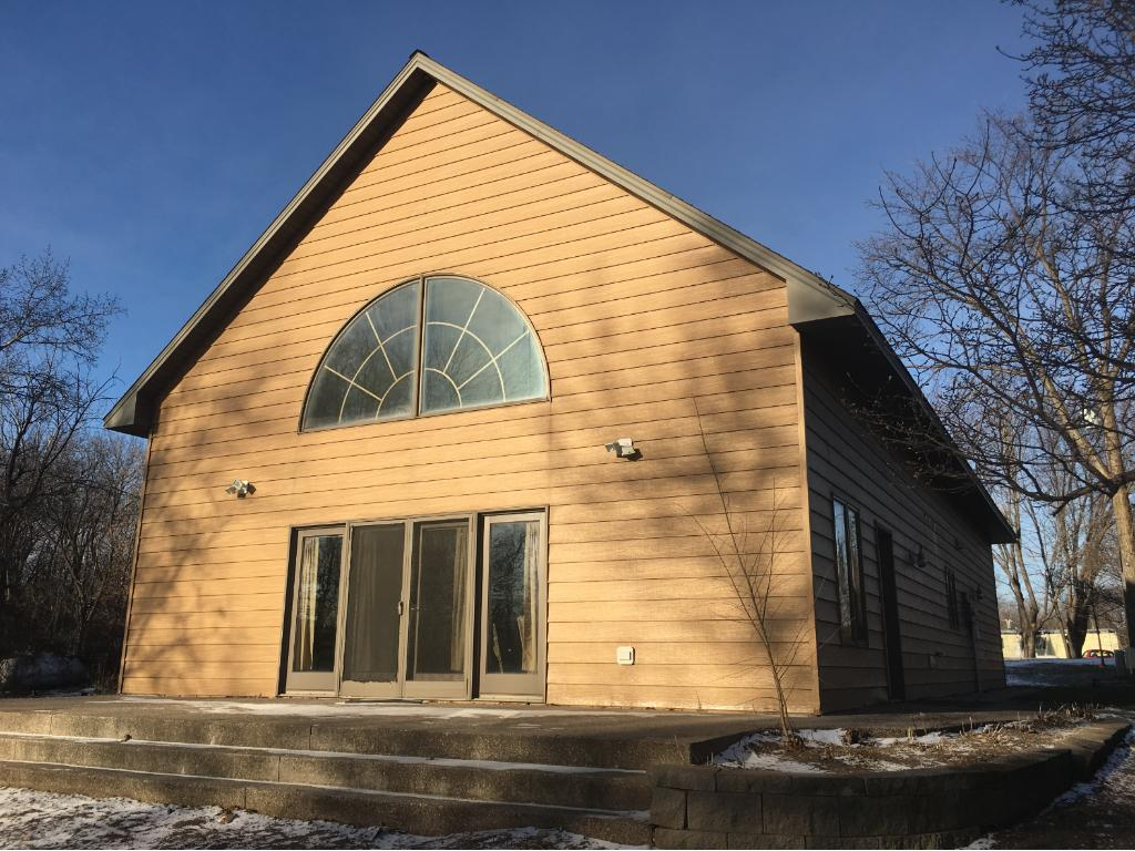 21552 Forest Hill Road Richmond MN 56368 4781345 image1
