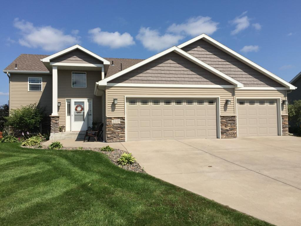 2159 4th Street N Sartell MN 56377 4966516 image1