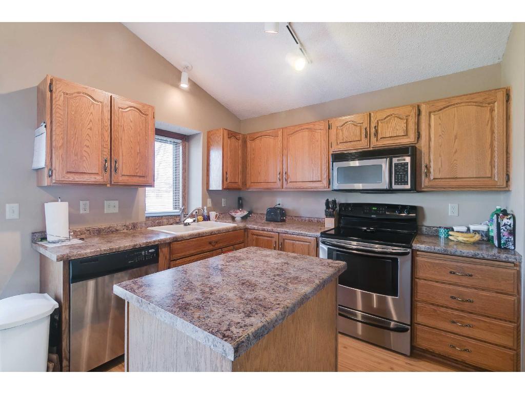 2165 111th Lane NW, Coon Rapids, MN 55433 | MLS: 4812351 | Edina Realty