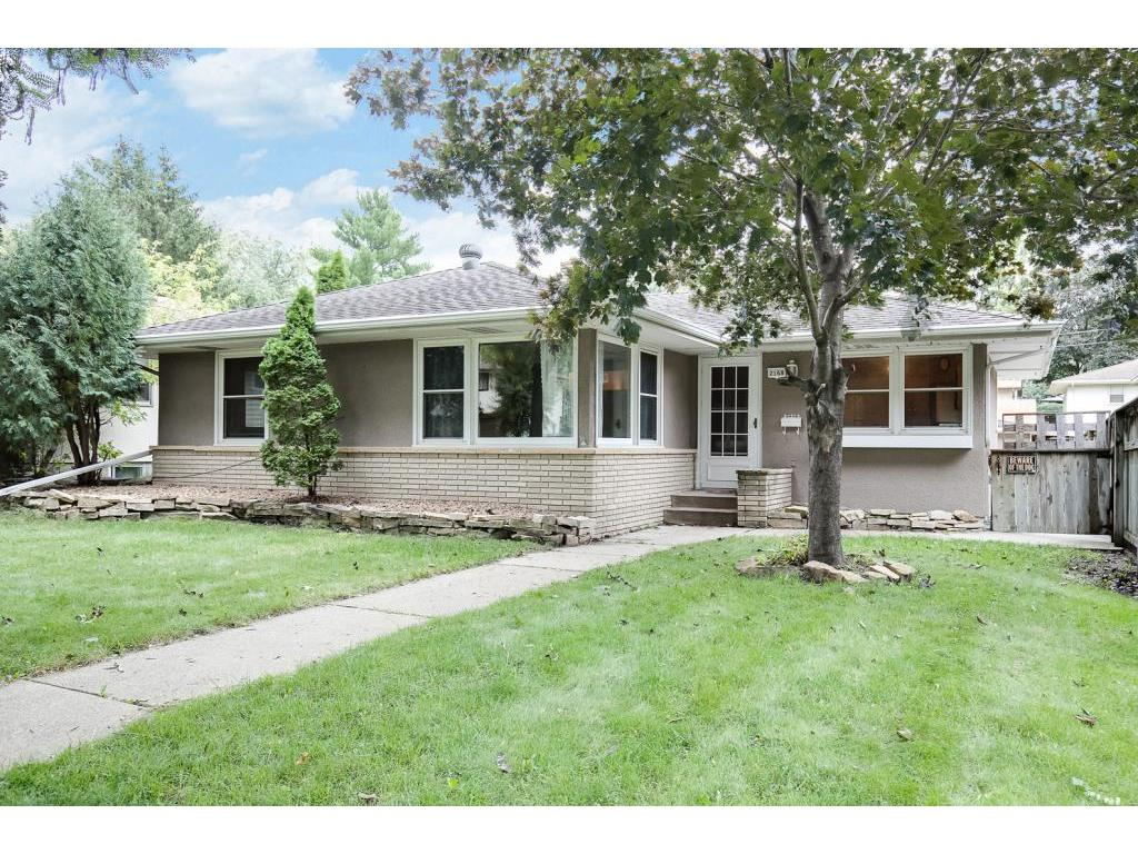 2168 6th Street E Saint Paul MN 55119 5006711 image1