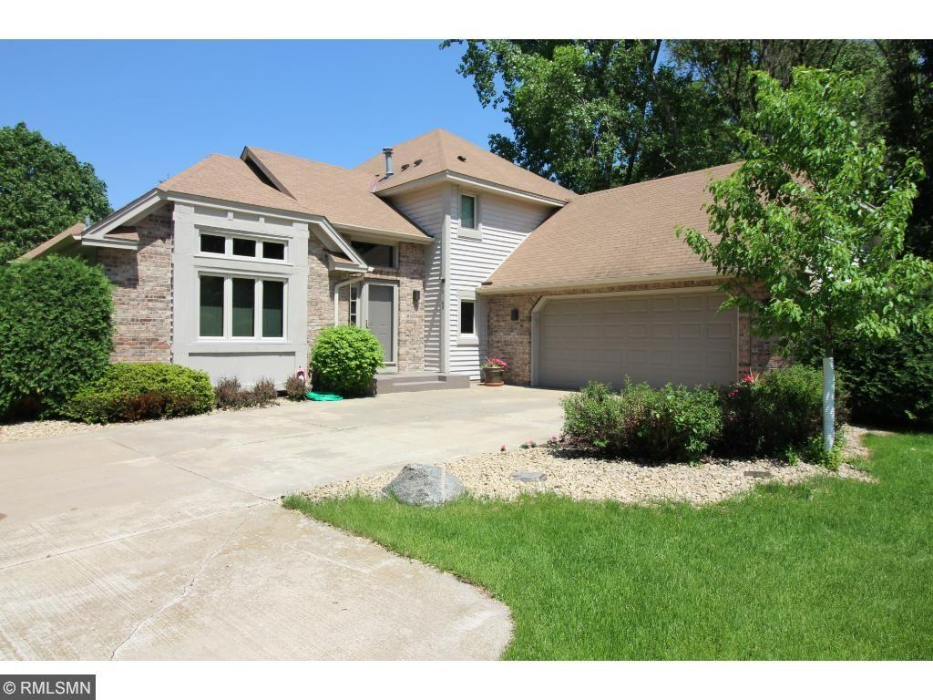 2168 Kenwood Court Maplewood MN 55117 4959381 image1