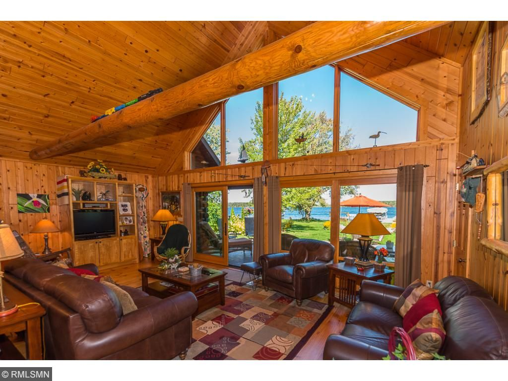 tall timbers chat Montana vacation homes  your luxury home is nestled within a forest of tall timbers that overlook rolling meadows,  588-6783 live chat check availability.