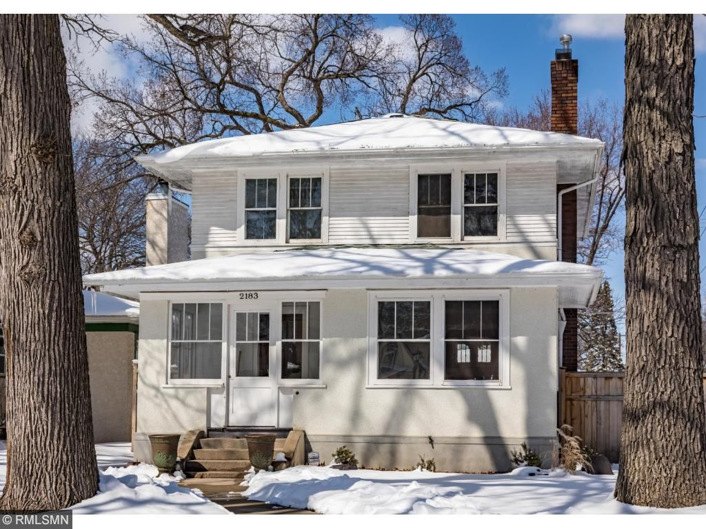 2183 Sargent Avenue Saint Paul MN 55105 4936248 image1