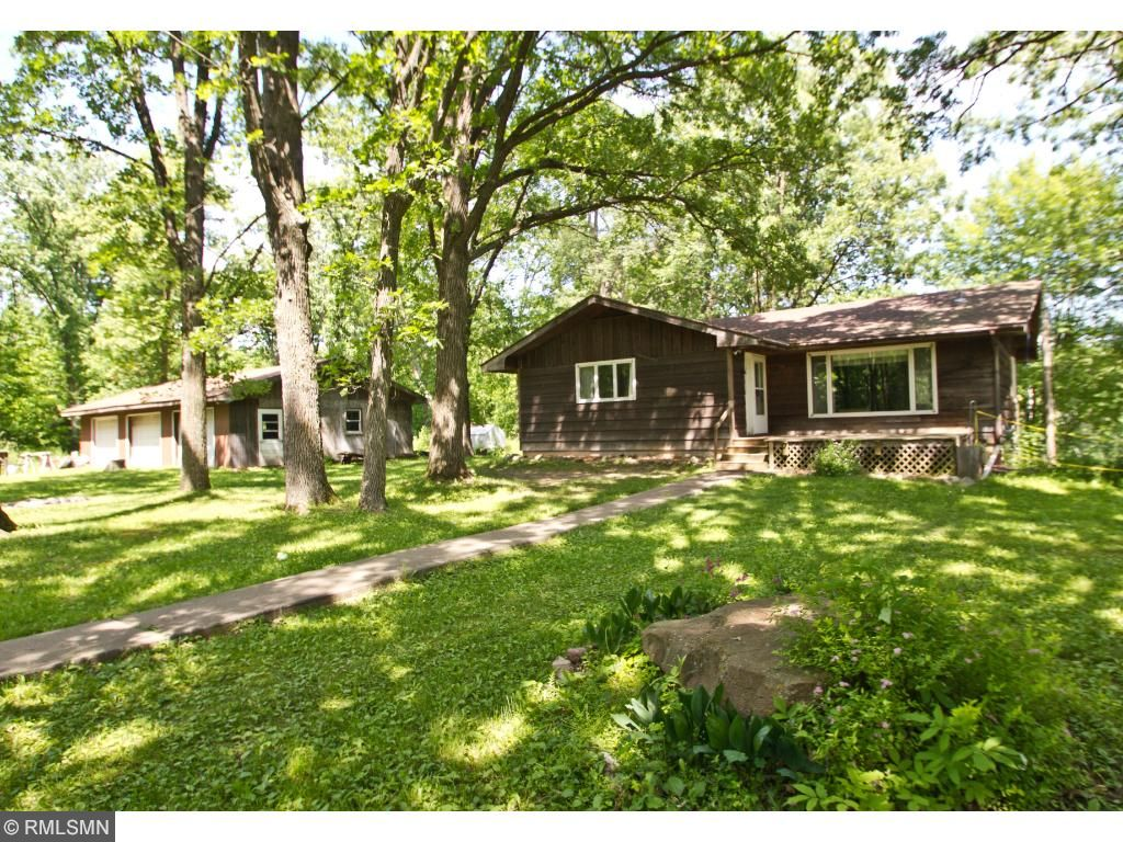 2193 240th Avenue Mora MN 55051 4849588 image1