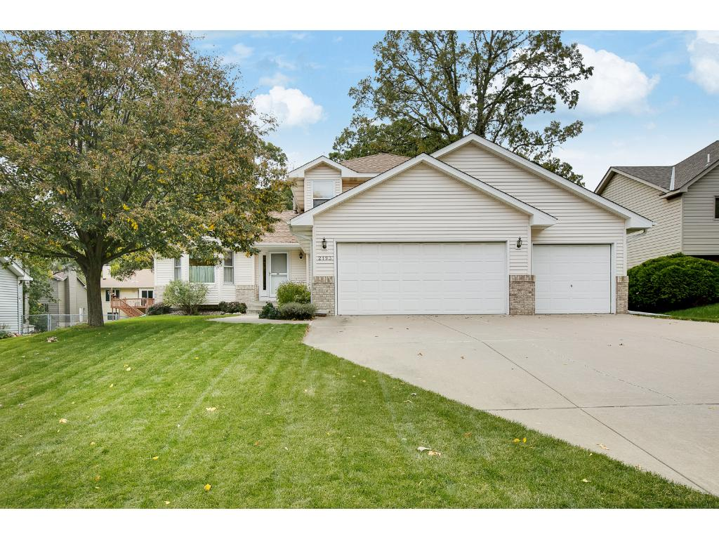 2193 Jennifer Court North Saint Paul MN 55109 4774812 image1