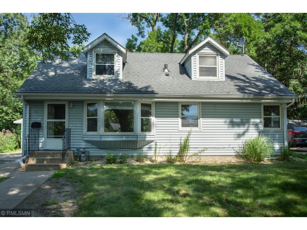 2193 Tilsen Avenue E Saint Paul MN 55119 4992602 image1