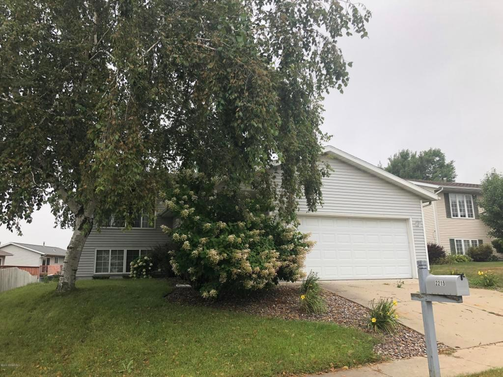 2215 Hampton Rhodes Court NW Rochester MN 55901 5032996 image1