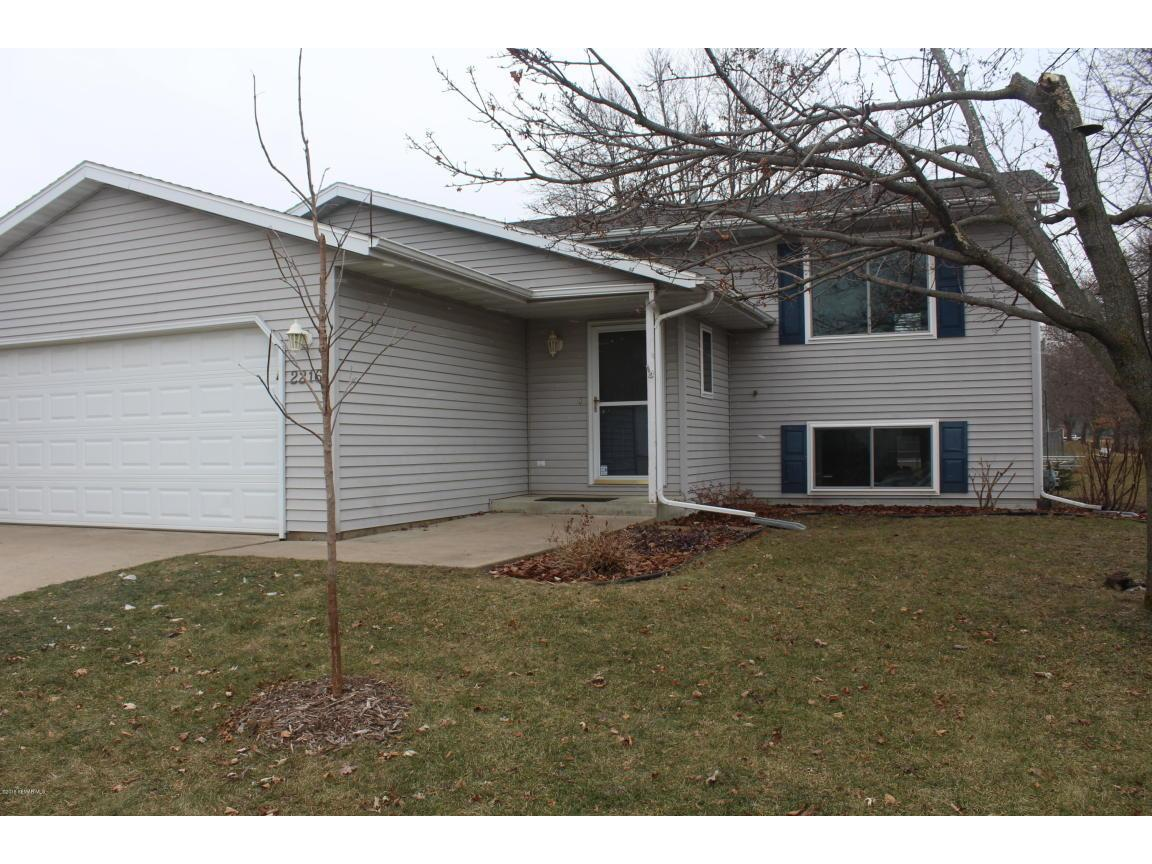2216 Hampton Rhodes Court NW Rochester MN 55901 5034482 image1