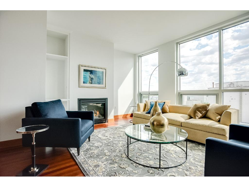 222 2nd Street SE #1005, Minneapolis, MN 55414 | MLS: 4880384 ...