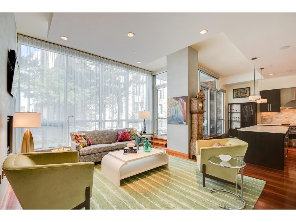222 2nd Street SE #204, Minneapolis, MN 55414 | MLS: 4988180 | Edina ...