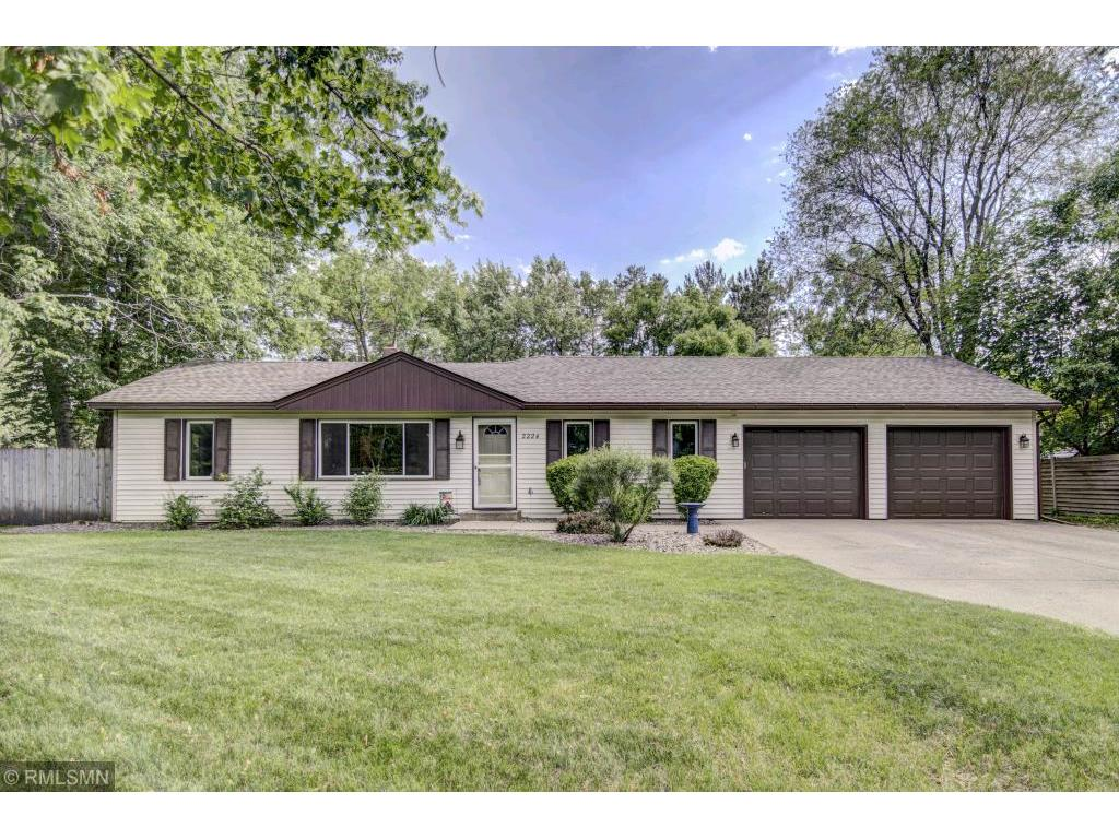 2224 108th Avenue NW Coon Rapids MN 55433 4940594 image1