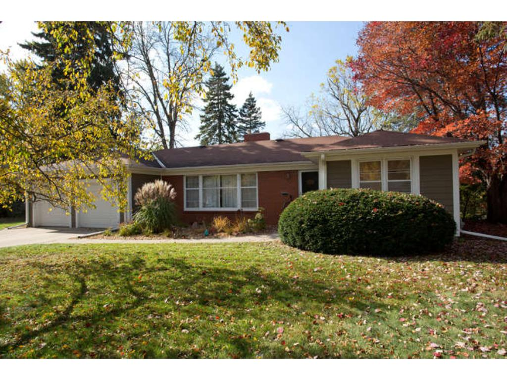 2224 Flag Avenue S Saint Louis Park MN 55426 4880100 image1