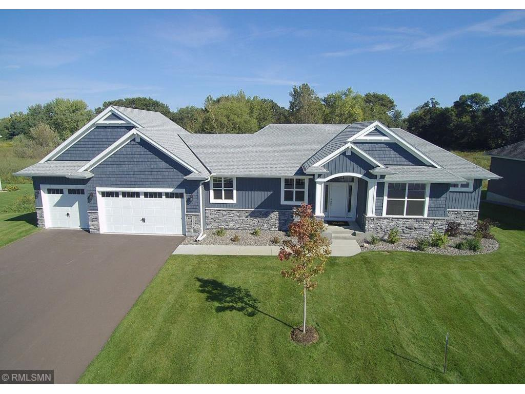 22386 128th Avenue N Rogers MN 55374 5008078 image1
