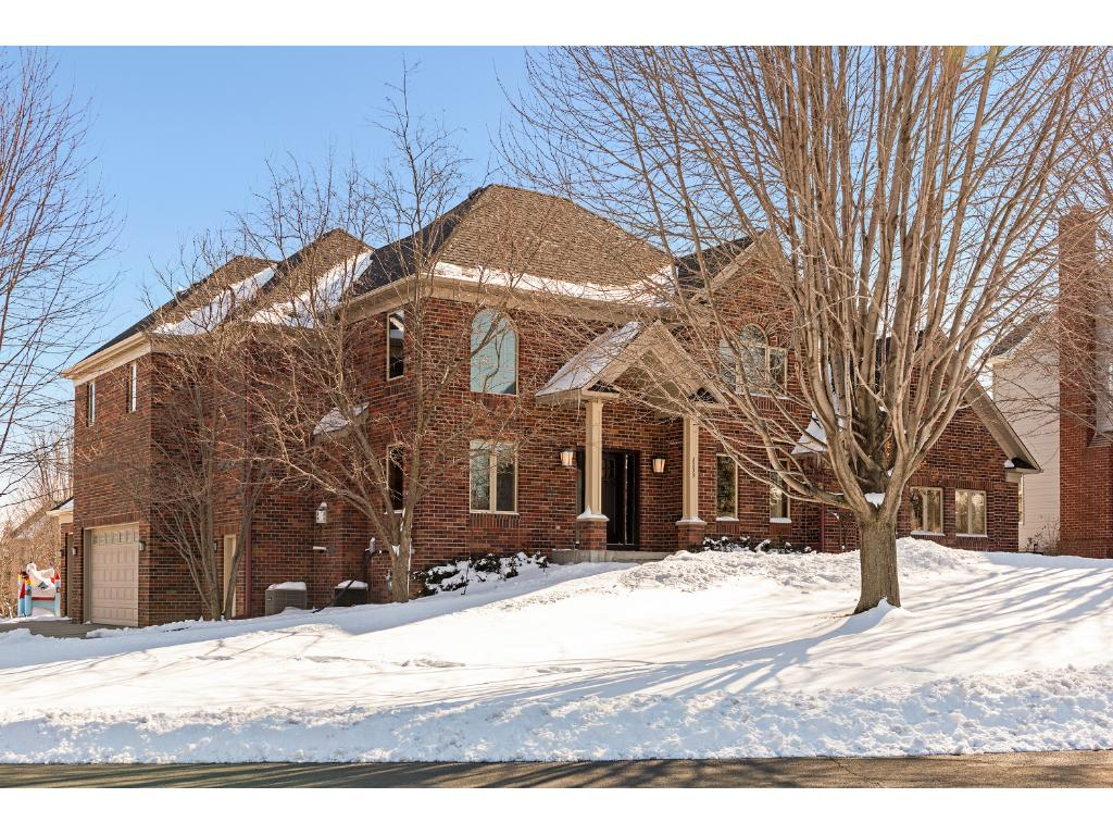 2239 Stone Creek Lane E Chanhassen MN 55317 4938642 image1