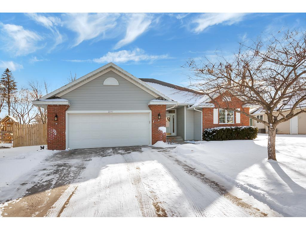 2241 Viking Drive Saint Cloud MN 56301 4905714 image1