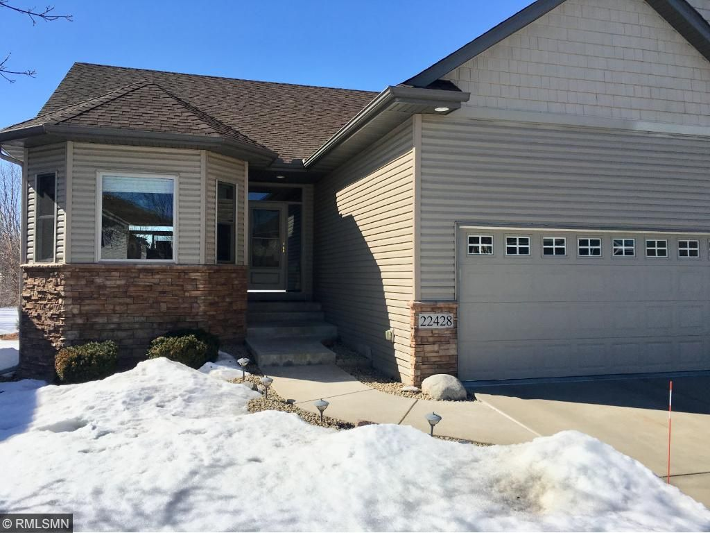 22428 Evergreen Circle Forest Lake MN 55025 4918736 image1