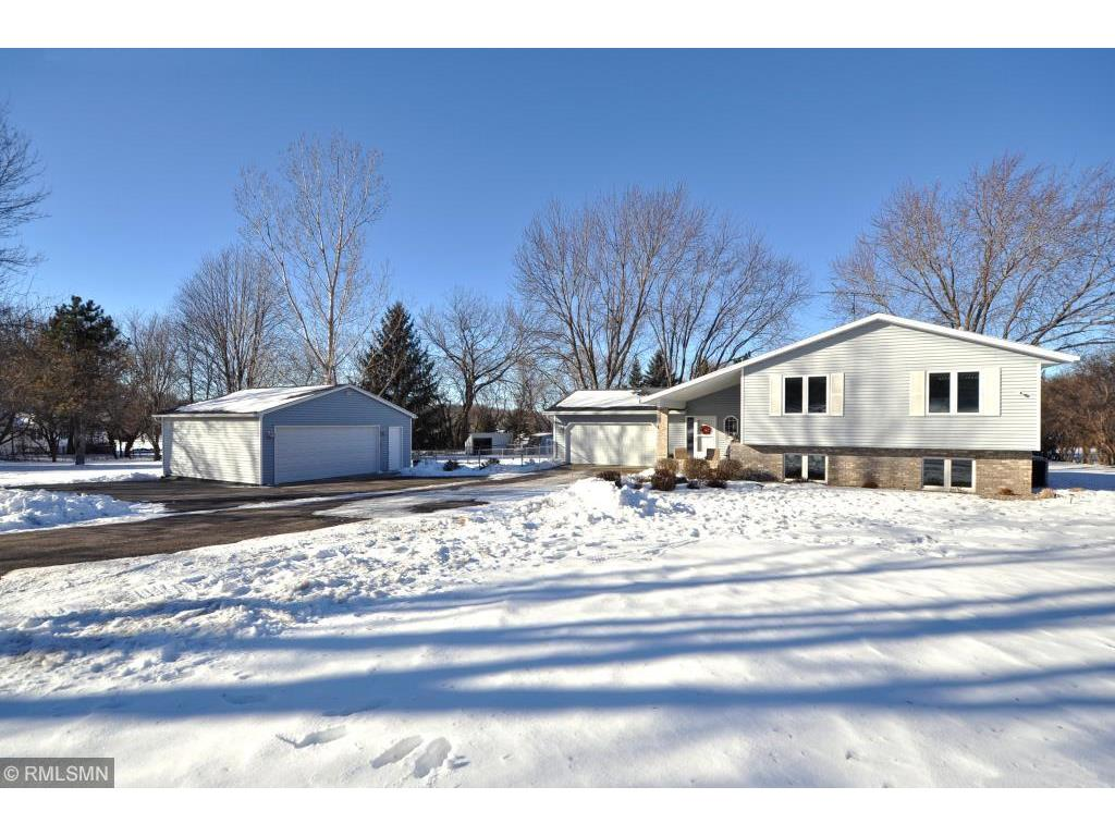 2247 68th Street NW Rochester MN 55901 5033648 image1