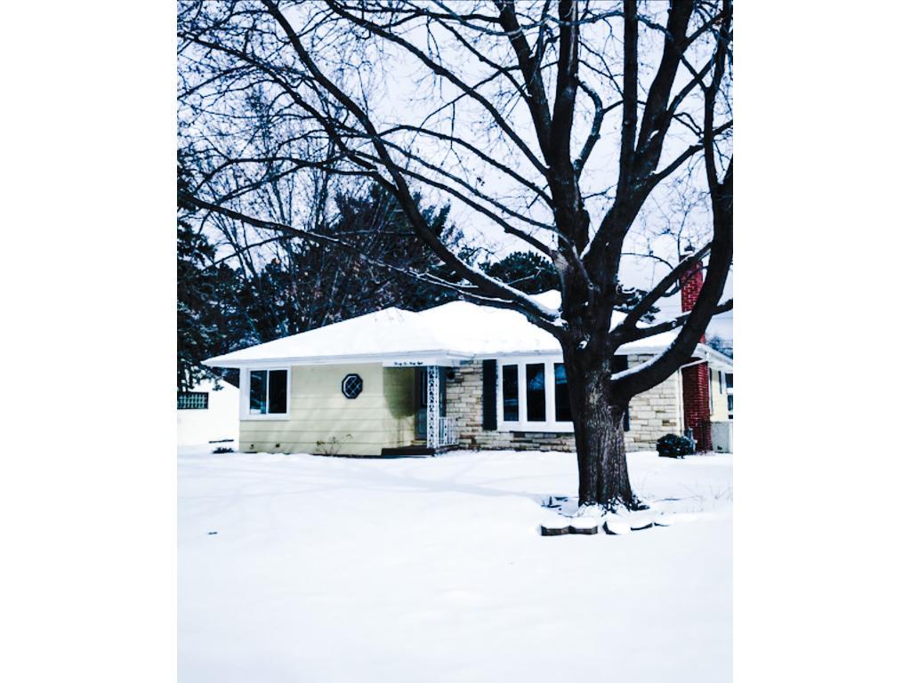 2248 Merrill Street, Roseville, MN - USA (photo 2)