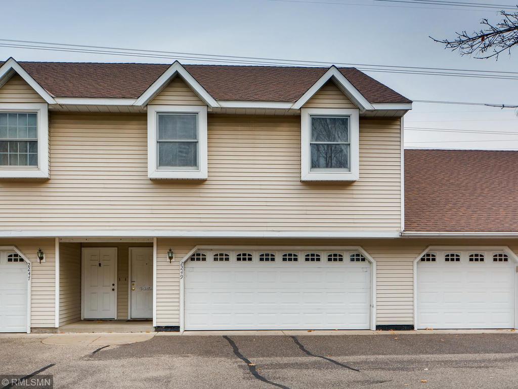 2249 Woodlynn Avenue Maplewood MN 55109 5018345 image1
